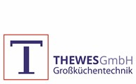 Thewes GmbH